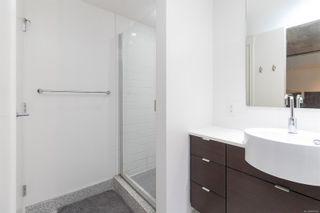 Photo 12: 420 770 Fisgard St in Victoria: Vi Downtown Condo for sale : MLS®# 888169