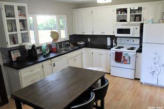 Photo 10: 119 McDonald Road in Estevan: Hillcrest RB Residential for sale : MLS®# SK818027