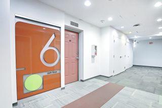 Photo 2: 612 10024 JASPER Avenue in Edmonton: Zone 12 Condo for sale : MLS®# E4248068