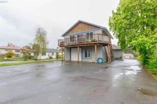 Photo 26: 193 Helmcken Rd in VICTORIA: VR View Royal House for sale (View Royal)  : MLS®# 812020
