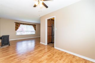Photo 11: 520 GLENAIRE Drive in Hope: Hope Center House for sale : MLS®# R2576130