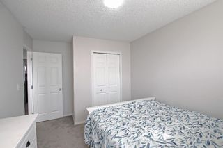 Photo 24: 204 Country Village Lane NE in Calgary: Country Hills Village Row/Townhouse for sale : MLS®# A1147221