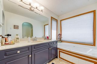 Photo 27: 23 Citadel Meadow Grove NW in Calgary: Citadel Detached for sale : MLS®# A1149022