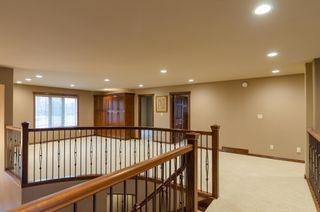 Photo 41: 71 McDowell Drive in Winnipeg: Charleswood Residential for sale (South Winnipeg)  : MLS®# 1600741