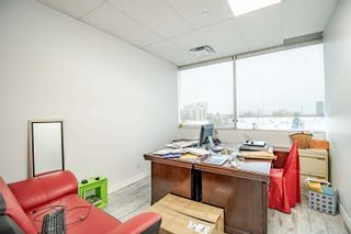 Photo 18: 316 550 E Highway 7 Avenue in Richmond Hill: Beaver Creek Business Park Property for sale : MLS®# N5319111