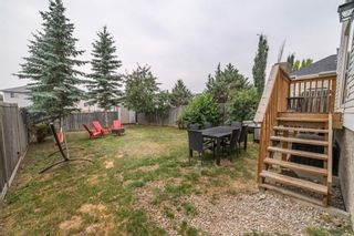 Photo 15: 107 Tuscany Valley Drive Drive in Calgary: Tuscany Detached for sale : MLS®# A1135178