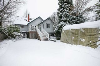 Photo 17: 3105 W 14TH Avenue in Vancouver: Kitsilano House for sale (Vancouver West)  : MLS®# R2340276