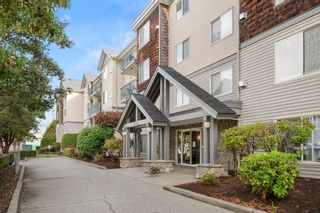Photo 18: 402 2350 WESTERLY Street in Abbotsford: Abbotsford West Condo for sale : MLS®# R2624978
