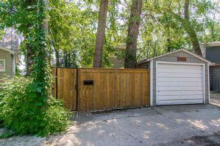 Photo 41: 235 Wildwood A Park in Winnipeg: Wildwood Residential for sale (1J)  : MLS®# 202014064