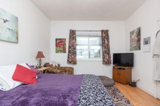 Photo 11: 225 Roberts St in : Du Ladysmith House for sale (Duncan)  : MLS®# 869226