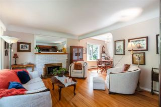 Photo 9: 349 W 18TH Street in North Vancouver: Central Lonsdale House for sale : MLS®# R2581142