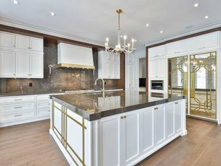 Photo 18: 31 Russell Hill Road in Toronto: Casa Loma House (3-Storey) for sale (Toronto C02)  : MLS®# C5373632