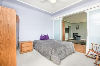 Photo 6: 3061 E 18TH Avenue in Vancouver: Renfrew Heights House for sale (Vancouver East)  : MLS®# R2585313