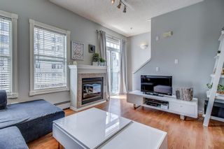 Photo 12: 102 112 14 Avenue SE in Calgary: Beltline Apartment for sale : MLS®# A1024157