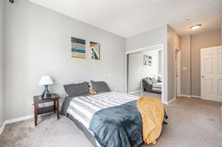Photo 13: 303 2823 Jacklin Rd in : La Langford Proper Condo for sale (Langford)  : MLS®# 871426