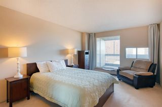 Photo 12: 1006 221 6 Avenue SE in Calgary: Downtown Commercial Core Apartment for sale : MLS®# A1148715