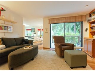 """Photo 5: 5915 BOUNDARY Place in Surrey: Panorama Ridge House for sale in """"BOUNDARY PARK"""" : MLS®# F1325134"""