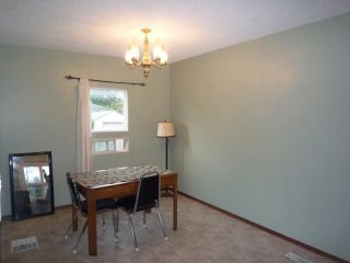 Photo 4: 419 BRANDON Avenue in WINNIPEG: Fort Rouge / Crescentwood / Riverview Residential for sale (South Winnipeg)  : MLS®# 1017890
