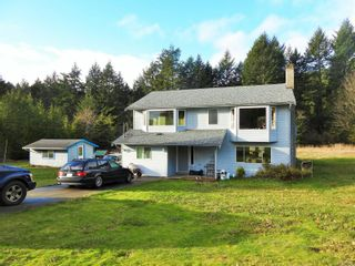 Photo 3: 2211 Ayum Rd in : Sk Saseenos House for sale (Sooke)  : MLS®# 862269