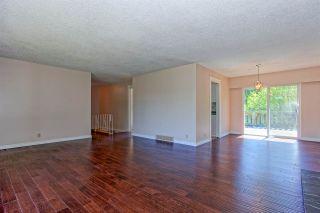 Photo 9: 5360 WALLACE Avenue in Delta: Pebble Hill House for sale (Tsawwassen)  : MLS®# R2325851