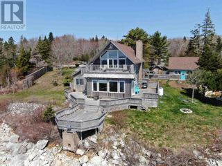 Photo 2: 7385 Highway 3 in Summerville Centre: House for sale : MLS®# 202110860