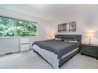 """Photo 14: 8204 FOREST GROVE Drive in Burnaby: Forest Hills BN Townhouse for sale in """"HENLEY ESTATES"""" (Burnaby North)  : MLS®# R2621555"""