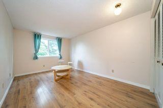 Photo 26: 2729 124 Street in Edmonton: Zone 16 Townhouse for sale : MLS®# E4253684