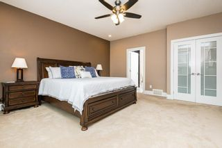 Photo 27: 3651 CLAXTON Place in Edmonton: Zone 55 House for sale : MLS®# E4256005