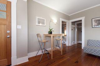 Photo 11: 3821 SOPHIA Street in Vancouver: Main House for sale (Vancouver East)  : MLS®# V819933