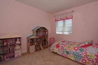 Photo 5: 23 Harper Hill Road in Markham: Angus Glen House (2-Storey) for sale : MLS®# N3206827