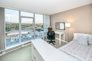 """Photo 19: 2003 5611 GORING Street in Burnaby: Central BN Condo for sale in """"LEGACY"""" (Burnaby North)  : MLS®# R2602138"""