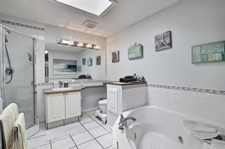 Photo 34: 1650 Westmount Boulevard NW in Calgary: Hillhurst Semi Detached for sale : MLS®# A1136504