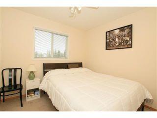 Photo 24: 1 122 BOW RIDGE Crescent: Cochrane House for sale : MLS®# C4073392
