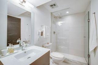 Photo 28: 932 111 W St Clair Avenue in Toronto: Yonge-St. Clair Condo for lease (Toronto C02)  : MLS®# C5332978