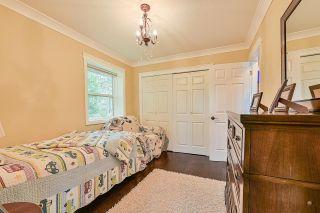 Photo 18: 9950 284 Street in Maple Ridge: Whonnock House for sale : MLS®# R2602610