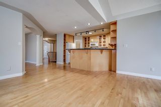 Photo 18: 1916 10A Street SW in Calgary: Upper Mount Royal Detached for sale : MLS®# A1016664