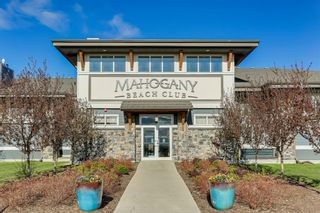 Photo 45: 56 Masters Rise SE in Calgary: Mahogany Detached for sale : MLS®# A1112189