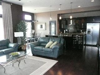 Photo 5: 70 Brookstone Place: Residential for sale (Waverley West)  : MLS®# 1206961