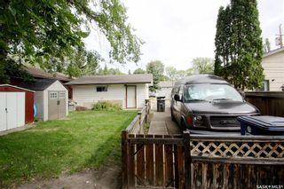 Photo 15: 1208 33rd Street East in Saskatoon: North Park Residential for sale : MLS®# SK823866