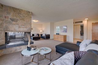 Photo 6: 602 629 Royal Avenue SW in Calgary: Upper Mount Royal Apartment for sale : MLS®# A1131316
