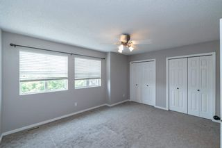 Photo 28: 1695 TOMPKINS Place in Edmonton: Zone 14 House for sale : MLS®# E4257954