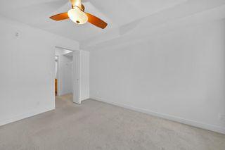 """Photo 14: 307 19340 65 Avenue in Surrey: Clayton Condo for sale in """"Esprit"""" (Cloverdale)  : MLS®# R2625427"""