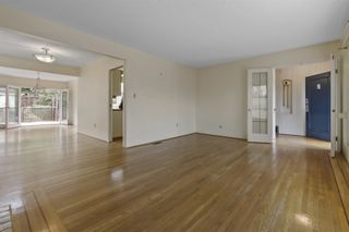 Photo 5: 4049 W 35TH Avenue in Vancouver: Dunbar House for sale (Vancouver West)  : MLS®# R2603172
