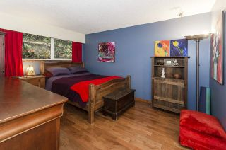 """Photo 17: 1063 OLD LILLOOET Road in North Vancouver: Lynnmour Condo for sale in """"Lynnmour West"""" : MLS®# R2518020"""