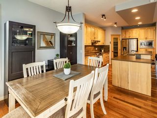 Photo 10: 878 Auburn Bay Boulevard SE in Calgary: Auburn Bay Detached for sale : MLS®# A1077618