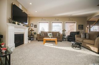 Photo 4: 146 Laycock Crescent in Saskatoon: Stonebridge Residential for sale : MLS®# SK841671