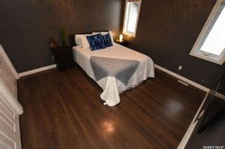 Photo 20: 5229 Anthony Way in Regina: Lakeridge RG Residential for sale : MLS®# SK778766