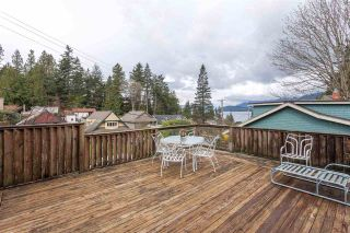 Photo 10: 6844 COPPER COVE Road in West Vancouver: Whytecliff House for sale : MLS®# R2045747