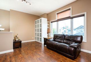 Photo 20: 813 Southfork Green: Leduc House for sale : MLS®# E4255168