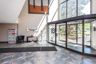 Photo 5: 312 5520 RIVERBEND Road in Edmonton: Zone 14 Condo for sale : MLS®# E4249489